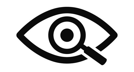 SPNの眼