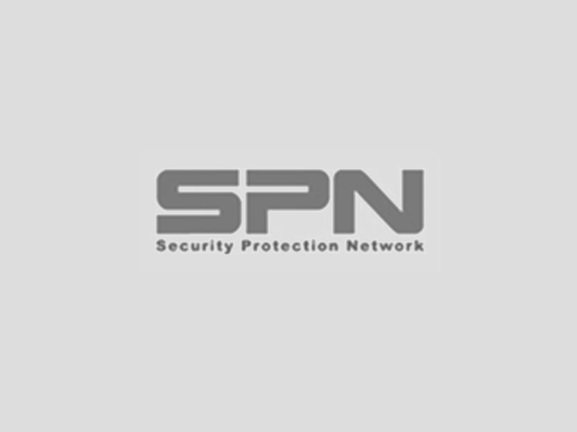 【コラム】暴排トピックス 2020年9月号/「実効性ある反社チェックのために(3)」
