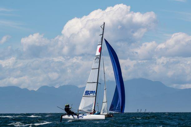sailing-01.jpg