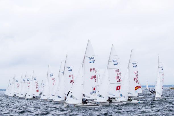 sailing-02.jpg