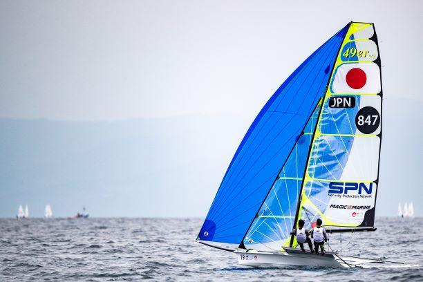 sailing-03.jpg