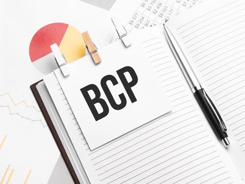 BCPのイメージ画像