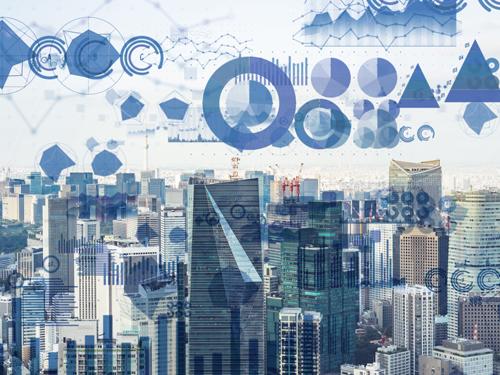日本経済のイメージ画像